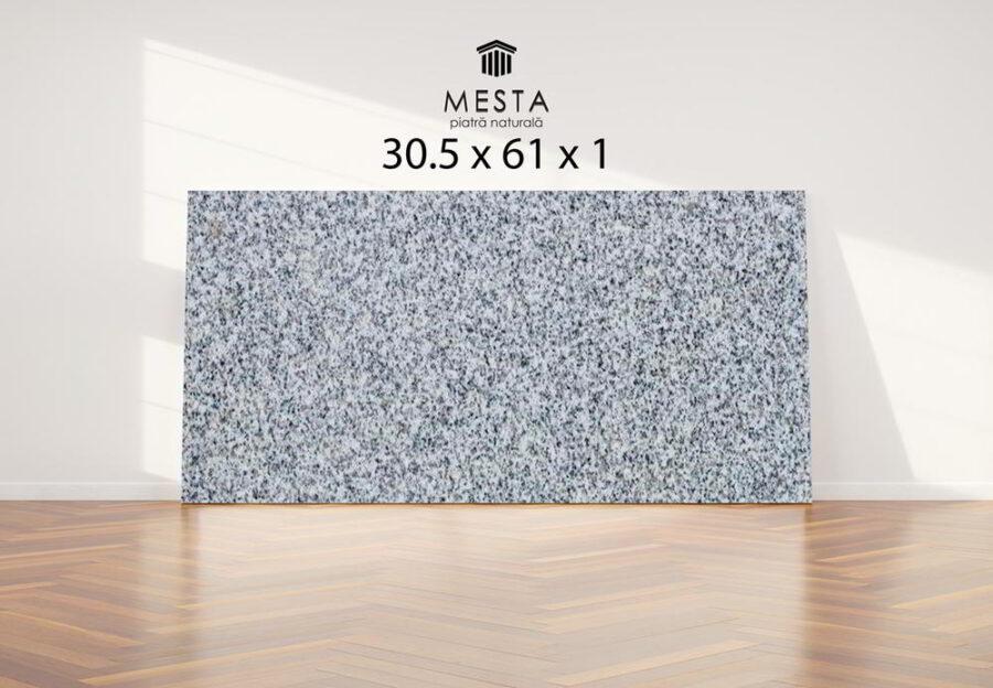 Granit Gri Oriental Fiamat