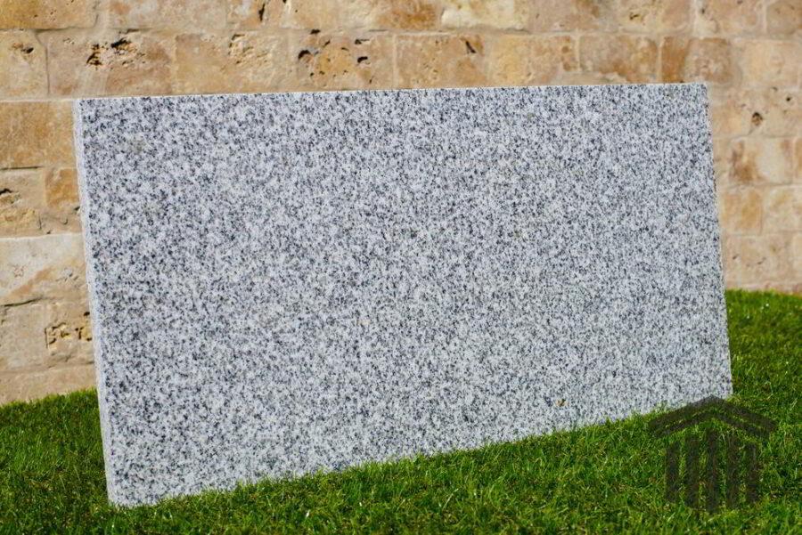 Granit Gri Oriental Fiamat stone outlet