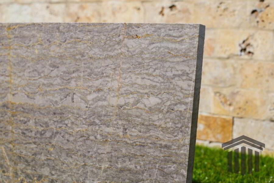 Marmura Ares Grey piatra online