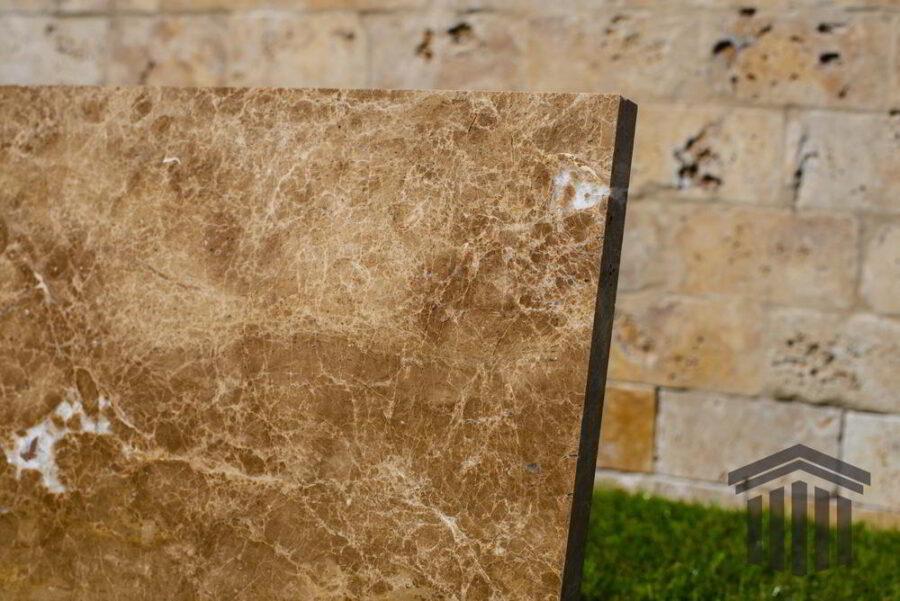 Marmura Emperador Gold piatra online