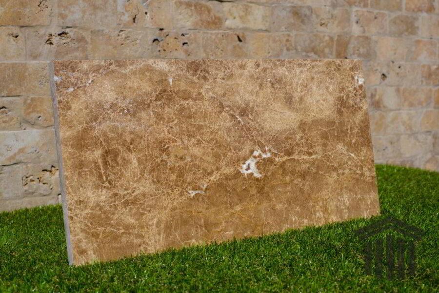Marmura Emperador Gold stone outlet