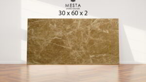 Marmura Emperador Light 30x60x2