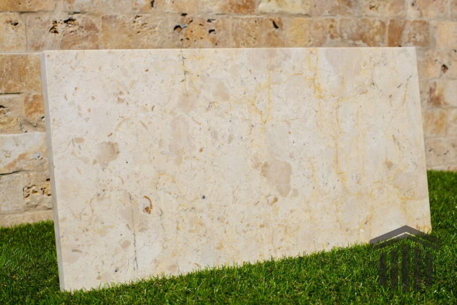 Marmura Machiato Rossa stone outlet