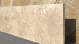 glafuri travertin 164x30 1