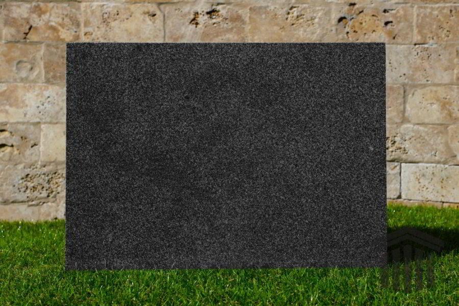granit negru piper fiamat 60x60 1