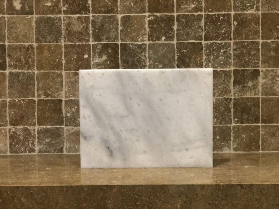 marmura pasa white 30x40 1