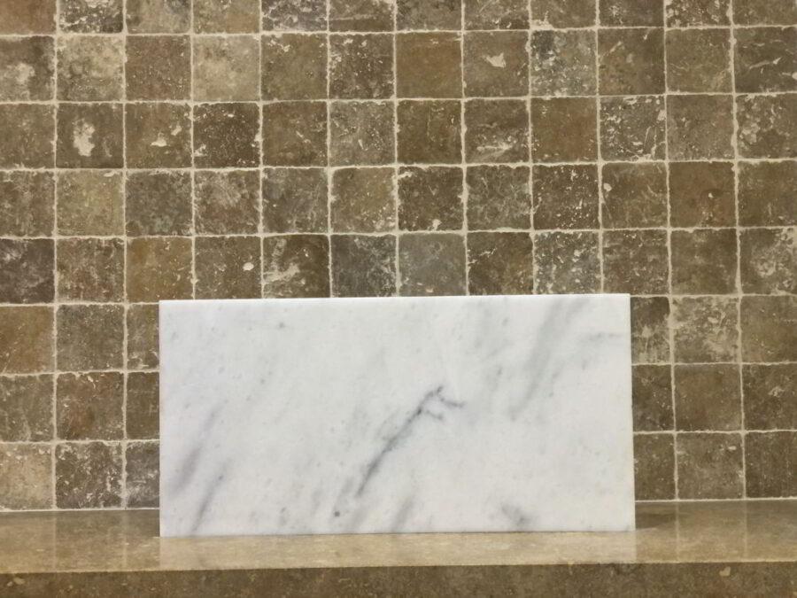 marmura pasa white 30x50 1