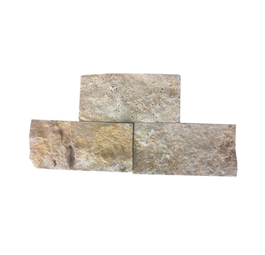 travertin golden 5x10 stoneoutlet 1