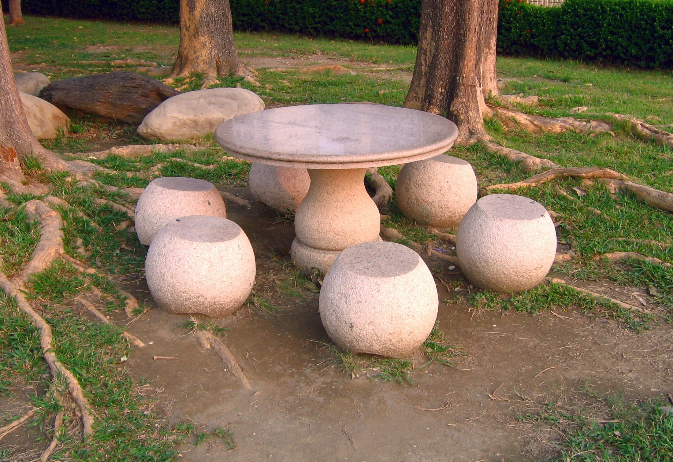 mesta granit 3