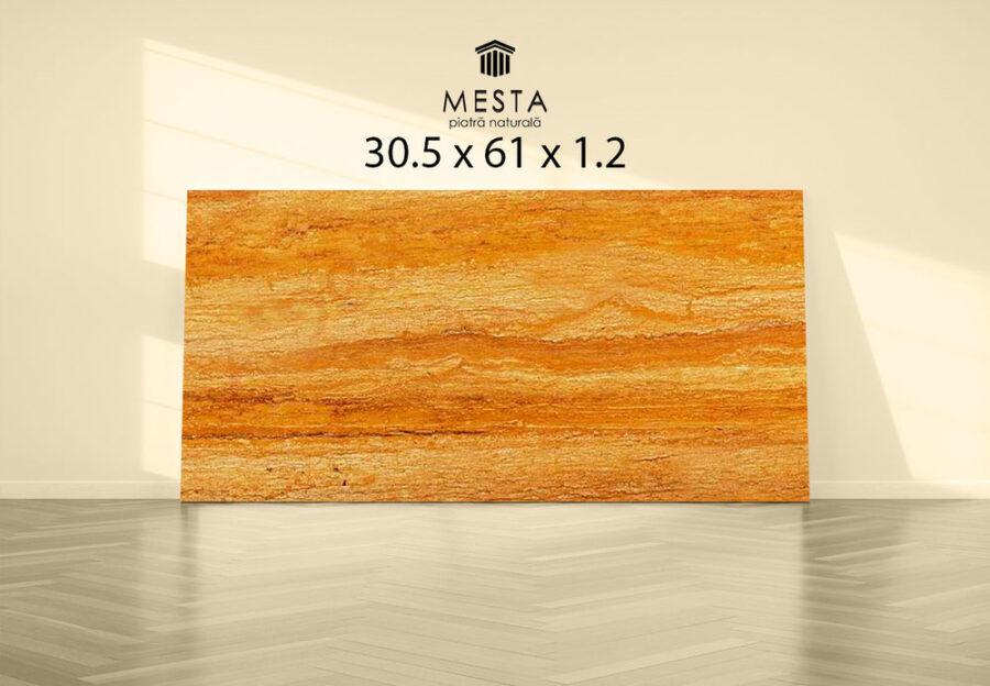 golden sienna 305 61 12