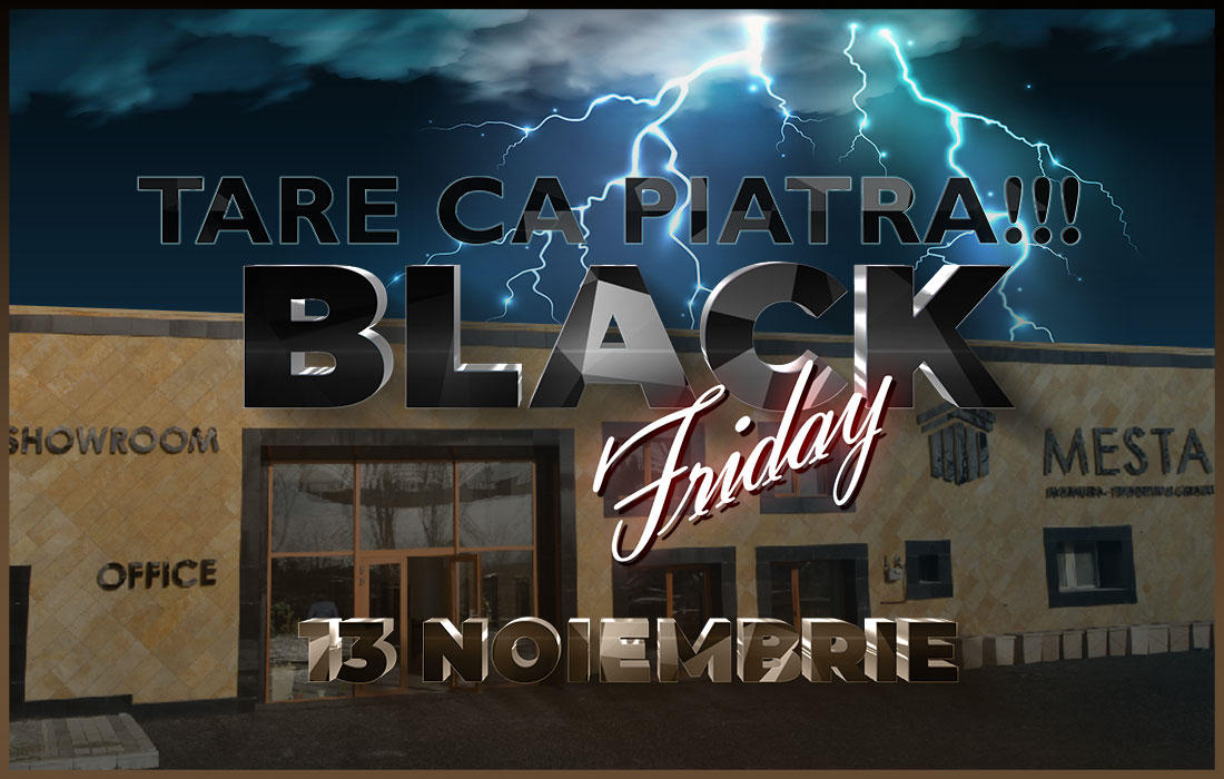 stoneoutlet blog black friday tare