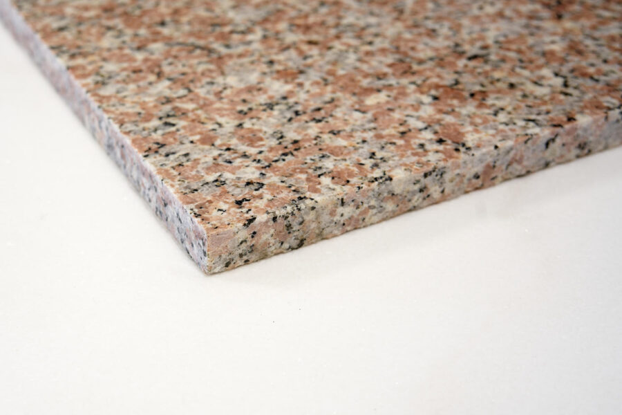 G074 GRANIT MISTY BROWN LUSTRUIT 30x60x2CM COLT MODIFICIAT