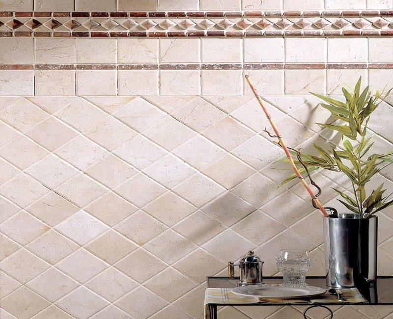 Interior-Preturi-Oferte-Perete-de-Bucatarie-Baie-Magazin-Piatra-Online-Mosaic-marmura-Marfil-Antic-Bej-MA-6